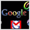 posizionamento_google