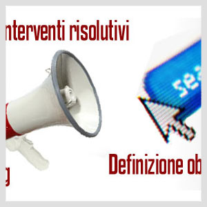 analisi-intervento-marketing