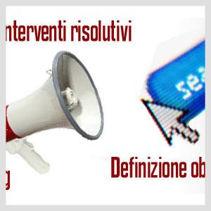 analisi-intervento-marketing