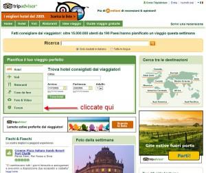 forum-tripadvisor