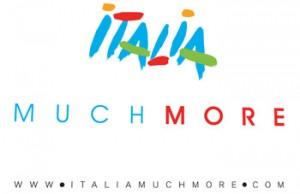 italiamuchmore