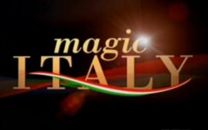 magicitaly