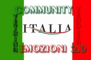 Italia.it presentazione ufficiale del nuovo portale