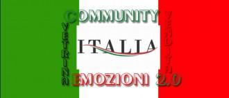 nuovo portale italia.it