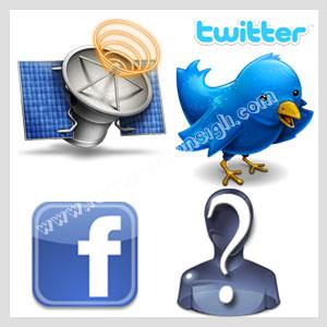 monitoraggio brand online
