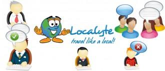 localyte