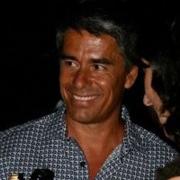 Intervista a Stefano Consiglio ideatore di Angeli per Viaggiatori