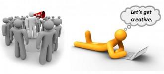 corporate-blog-strutture-ricettive