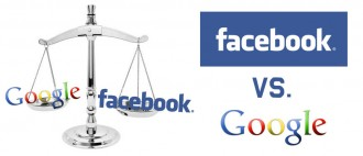 importanza-facebook-turismo
