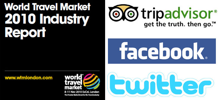 statistiche-turismo-social-media