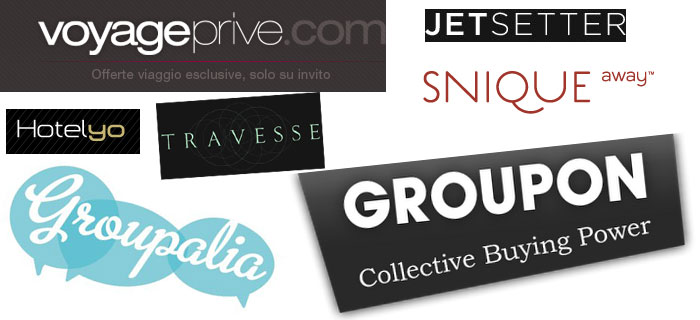private-travel-club