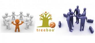 treboo-social-travel