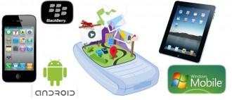 statistiche-web-mobile-2010