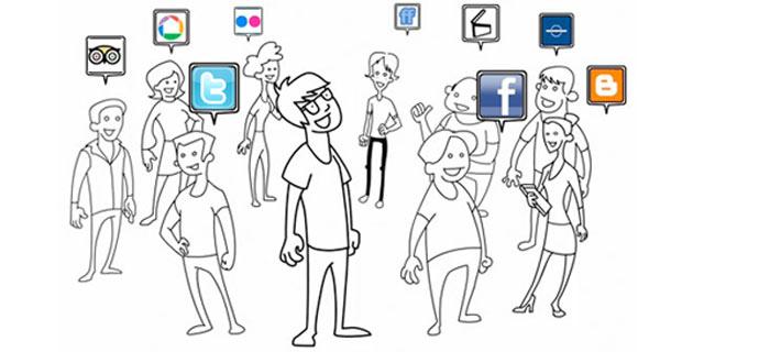 social-search-google-bing