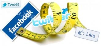 metriche-social-media-marketing