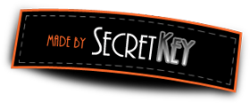 Secret Key Web Marketing