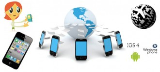 siti-mobile-turismo