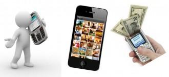 travel-web-mobile