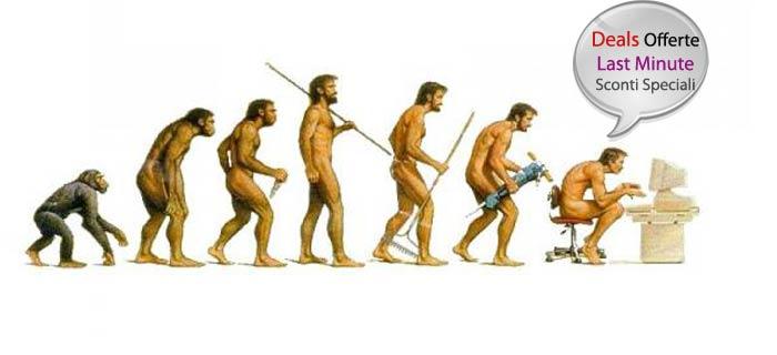 evoluzione-turismo-online