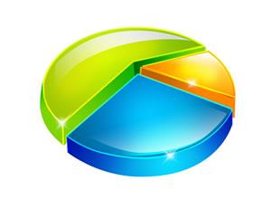 statistiche-estate-2011