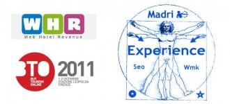 eventi-web-marketing
