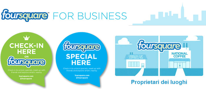 foursquare-per-hotel