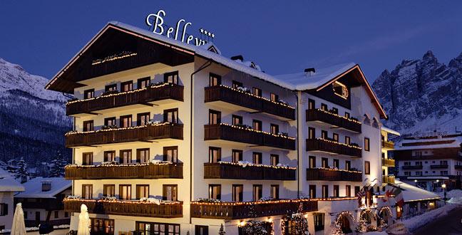 Hotel Residenza Borghese Guesthouse Rom Italien Latium
