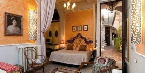 Florence Grand Tour - B&amp;B Firenze