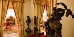 Hotel Due Torri - Centro Storico Roma