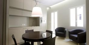 Residence i masCa' Bologna
