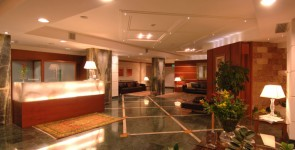 Hotel Liolà - Cassino