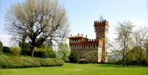 Tenuta Lupinari - Agriturismo in Toscana