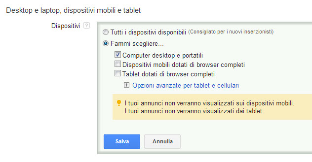 dispositivi-mobile-adwords