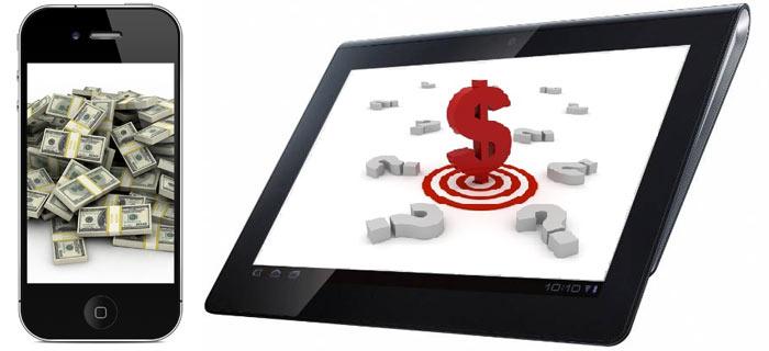 mobile marketing turismo