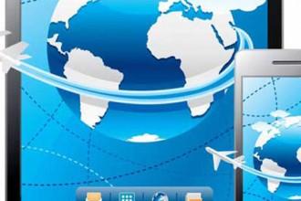 prenotazioni-mobile-turismo