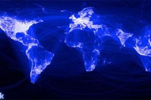 Facebook-travel