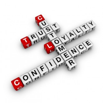 fidelizzare-clienti