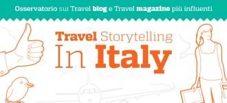 travel-storytelling-italia
