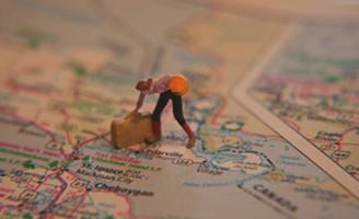 travel-trends-2013