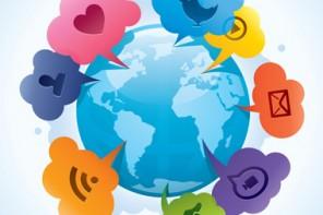 3 esempi di marketing territoriale da seguire