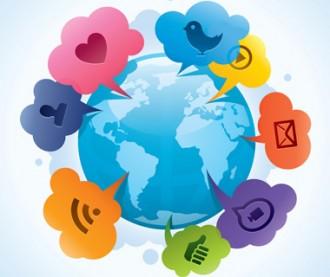 travel-trends-social-media