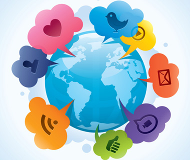 Excellent Social Media Marketing Ideas To Jumpstart Your Company