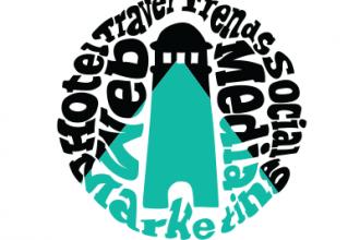 Logo Turismo&Consigli