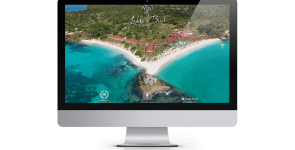 Andilana Beach Resort - Consulenza Web Marketing
