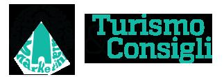 Web Marketing Turistico | Blog Turismo & Consigli | Hotel Marketing - Turismo & Consigli il blog del