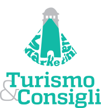 Web Marketing Turistico | Blog Turismo & Consigli | Hotel Marketing