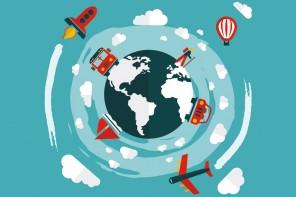 Travel Meta search: minaccia o opportunità per gli hotel?