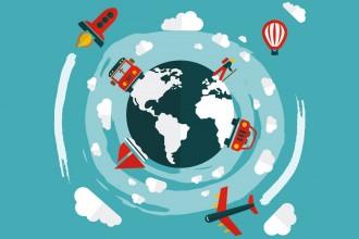 travel meta search