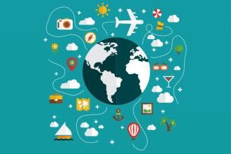 Travel Trends 2015
