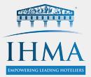 Università IHMA